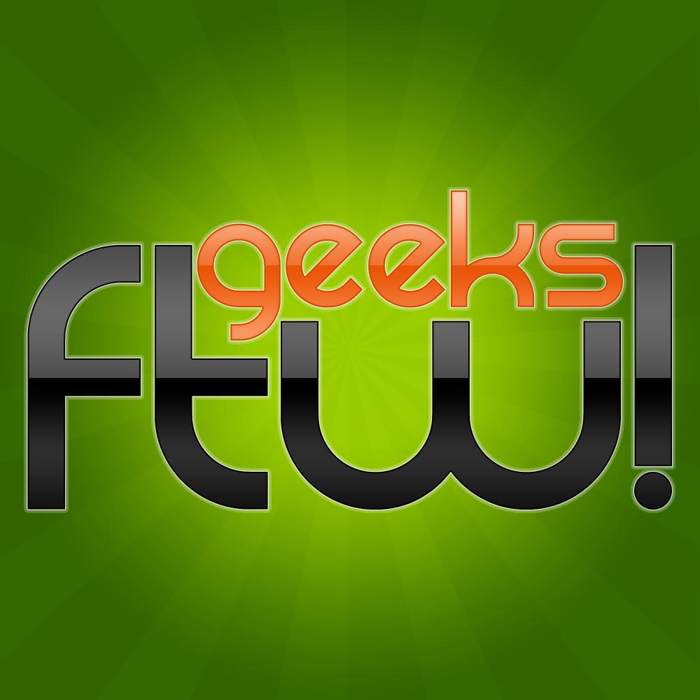 GFTWPodcast