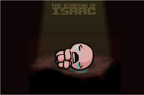 the_binding_of_isaac