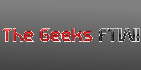 The GeeksFTW – Episode 294