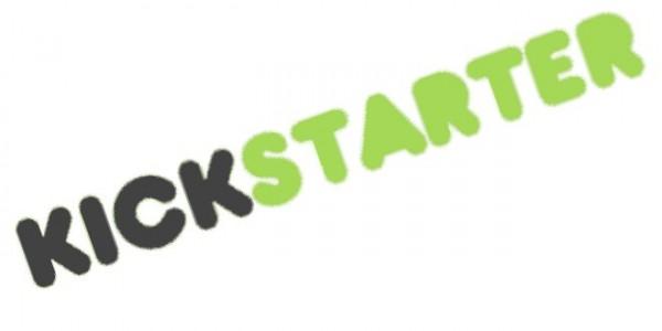 kickstarter-600x300