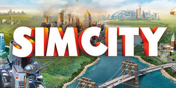 simcity_2013_marc
