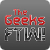 The GeeksFTW! Podcast