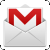 Send Feedback with Gmail!