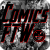 Comics FTW Podcast!