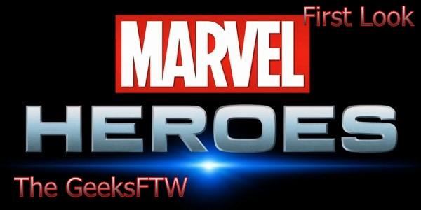 MarvelHeroes-600x300
