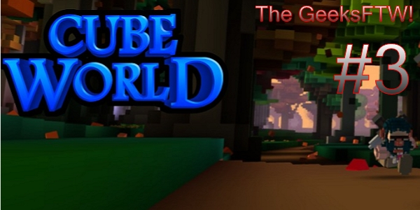 CubeWorld3