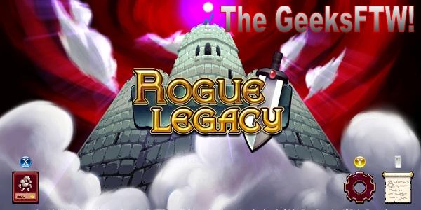 Rogue-Legacy-600x300