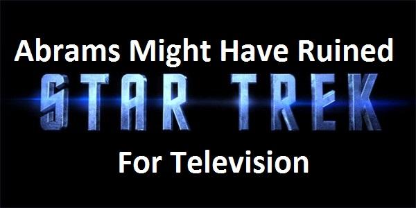 18-Star-Trek-2