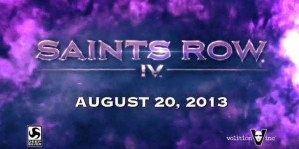 Saints-Row-IV-release-date