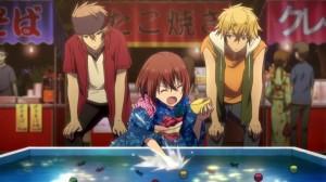 Tokyo_Ravens_Anime-1024x576