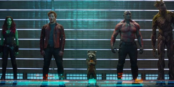Guardians-of-the-Galaxy-9