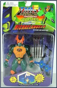 Mike-SuperMutant-Front
