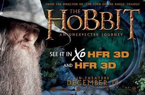 The-HobbitHFR