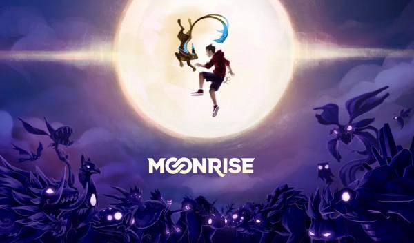1407165555-moonrise
