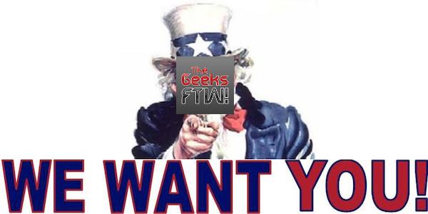 GeeksFTW-we-want-you