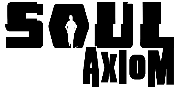 SoulAxiom_Logo_Black