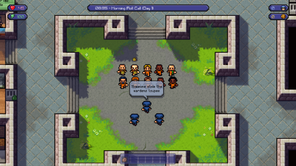 TheEscapists-1-600x337