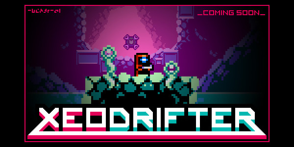 Xeodrifter-is-essentially-Metroid-for-the-3DS-News-G3AR-600x300