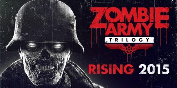 Zombie-Army-Trilogy-600x300