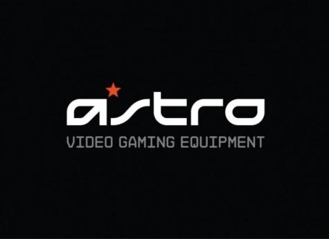 astro-gaming-logo