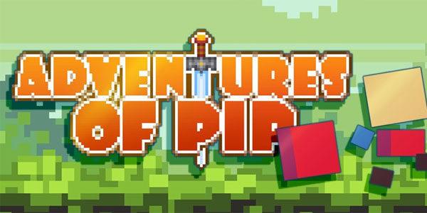 jan-16-adventures-of-pip