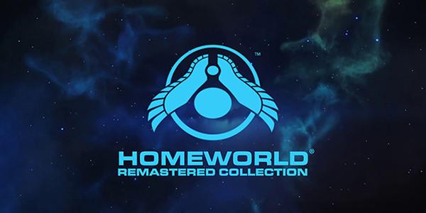 Homeworld-Remastered-arrives-February-25th-News-G3AR-600x300