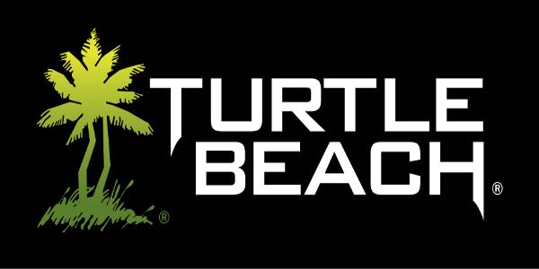 TurtleBeachFeature
