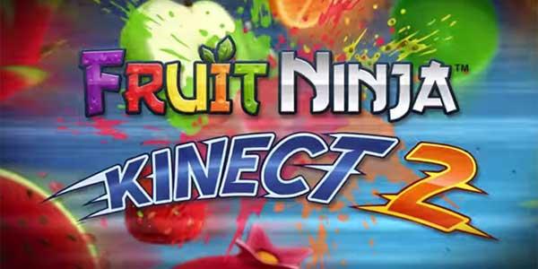 fruit-ninja-kinect-2-600x300