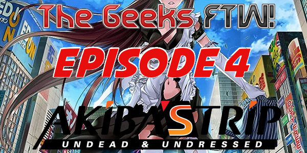 Episode 4 Featured