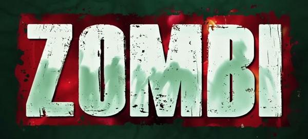 Zombi-logo-600x271