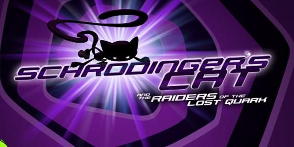 schrodingers-cat-600x300