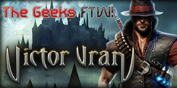 victor-vran-feature-600x300