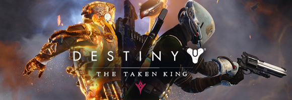 Destiny_TTK_banner