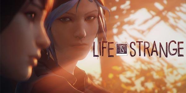 life-strange-logo-600x300