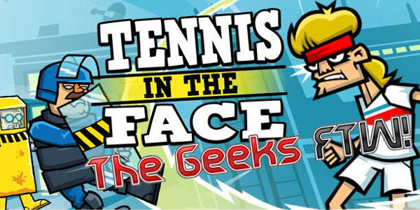 tennis-in-the-face-ss1_z-pc-21597-en