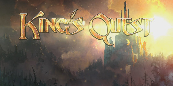 kingsquest-600x300
