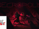 Necropolisfeature