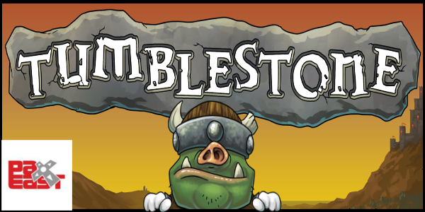 Tumblestonefeature