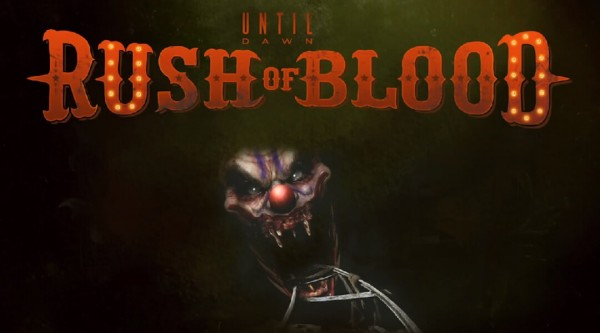 until-dawn-rush-of-blood-logo