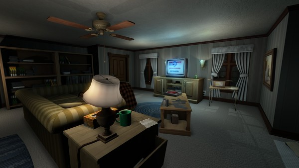 Gone-Home-ScreenShot-2