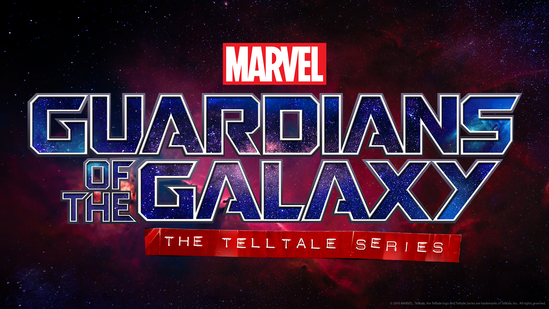 Review: Guardians of the Galaxy: The Telltale Series Episode 1